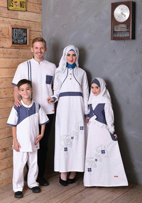 Nibras Sarimbit Keluarga SK 36