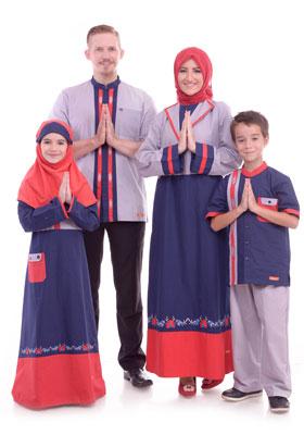Nibras Sarimbit Keluarga SK 42